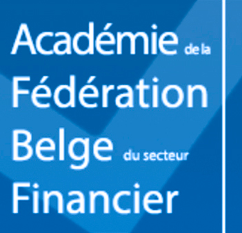 academie federation belge financier